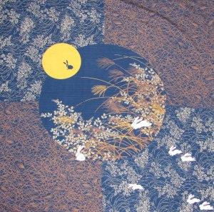 full-moon-japanese-fabric