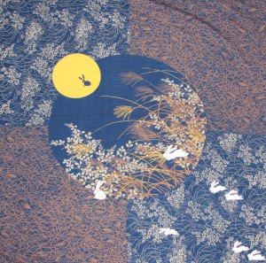 full-moon-japanese-fabric