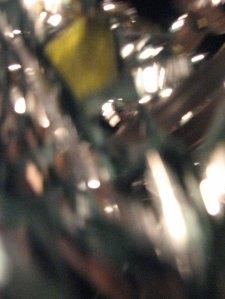 in-a-blur