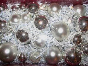 silver-balls-and-tax-return