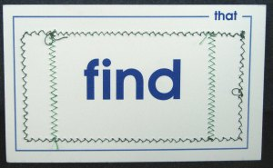 find-that-back