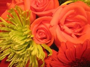 bday-flowers