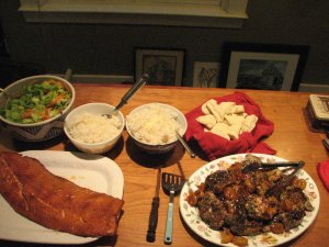 cary-bday-dinner