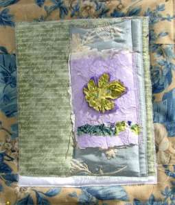 journal-quilt-march-15-09