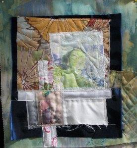 self-portrait-march-21-09