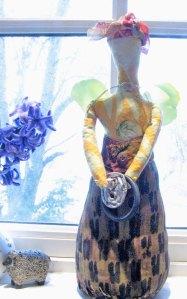 kitchen-angel-hyacinth