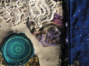 worm-moon-lace-spirals