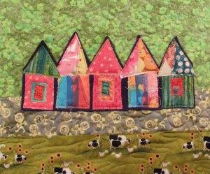 Preschool-Village-close-up
