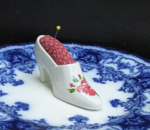 cinderella-pin-cushion