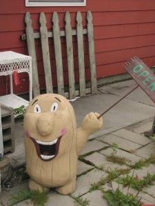 Mr-Potato-says-OPEN