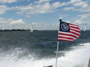 nautical-flag