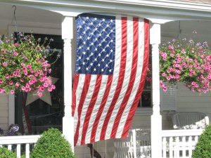 scituate-FLAG