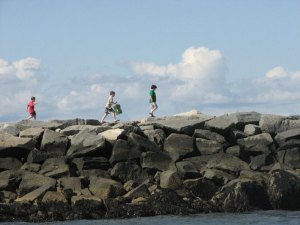 scituate-jetty