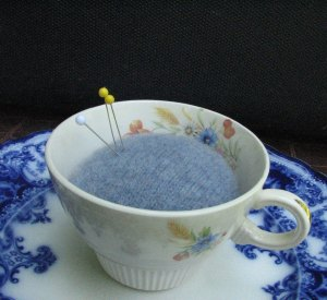 tea-cup-pin-cushion-all