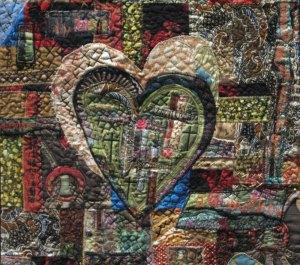 Valentine-to-Iraq-Heart