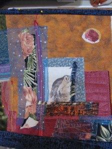 owl-pin-binding