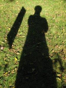 shadow-campaign