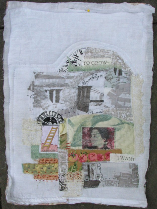 To-Grow-Quilt
