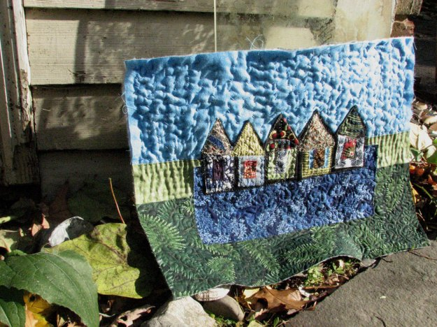 Fern-Village-and-siding
