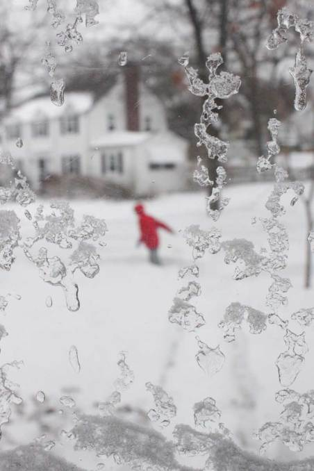 blizzard-D-to-left