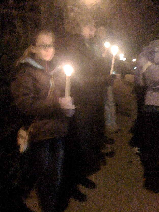 candlelight-vigil-to-end-gu
