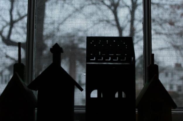 december-windowsill