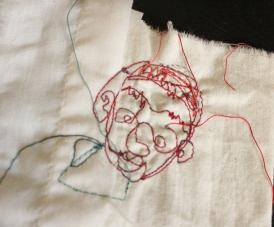 thread-sketch-reverse