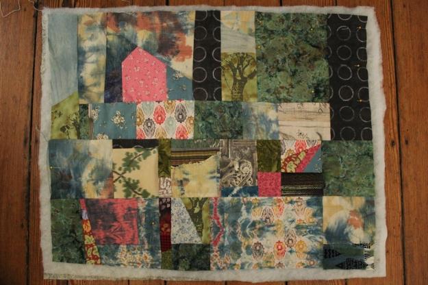 peace-quilt