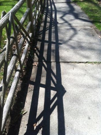 sidewalk-rails - Copy