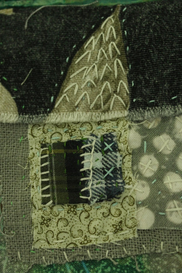blanket-stitch-window