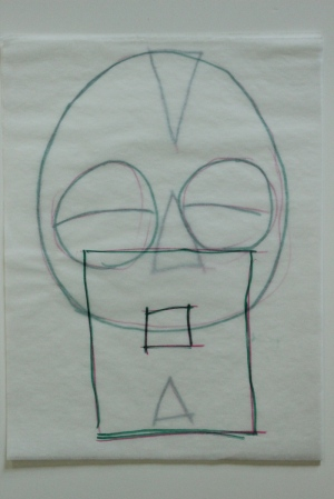 face-shapes-traced
