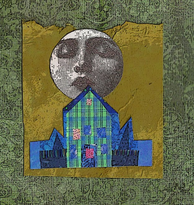 moon-and-katy-poster-edge