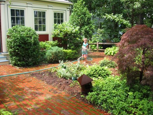 helper-at-garden