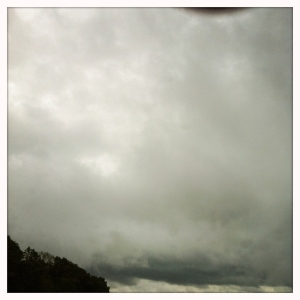 tornado-watch