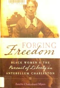 Charleston-Free-Blacks