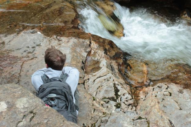 glen-ellis-falls