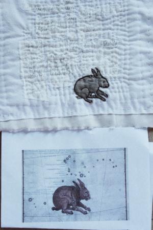 rabbit-constellation