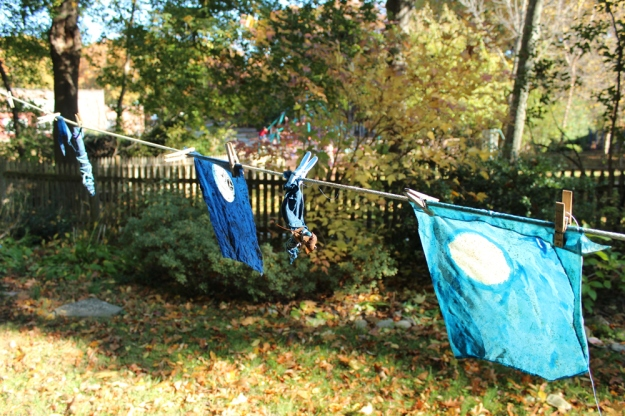 laundry-line