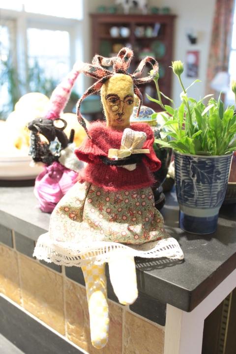 ragdoll-handmade-deemallon