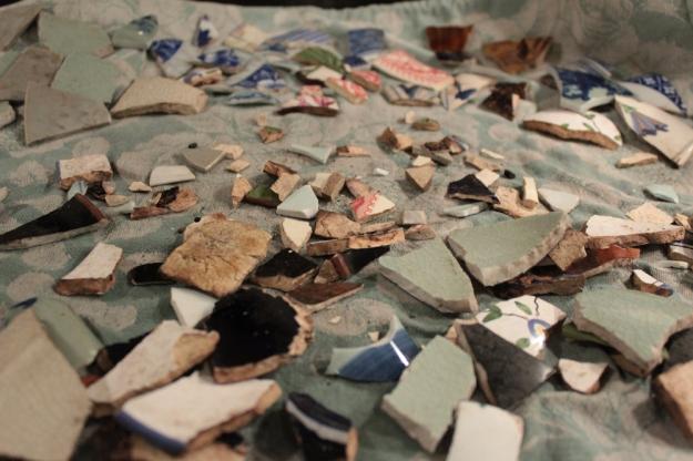 broken-pottery-shards