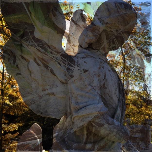 angel-salem-doubleexposure-wings-graveyard