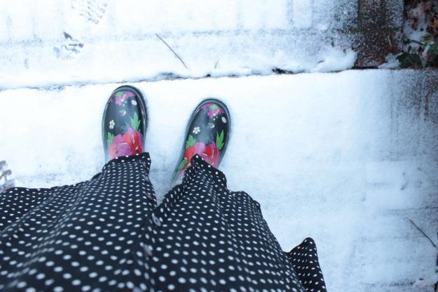 boots-snow-deemallon