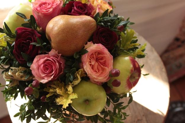 bouquet-deemallon