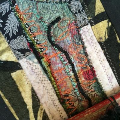 embroidery-deemallon