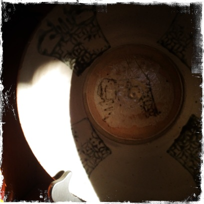 light-chinese-plate-deemallon