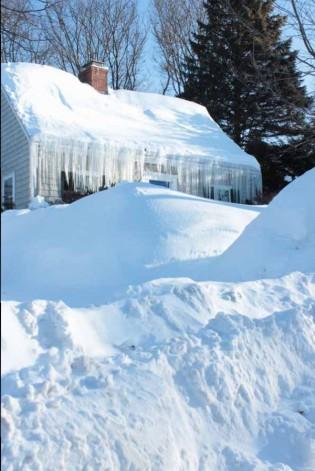 icicles-deemallon-winter2015