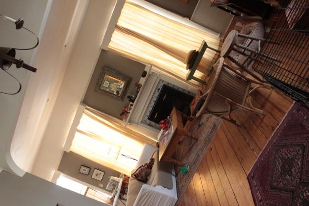 livingroom-dee