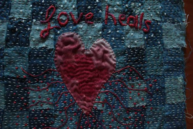 heartsforcharleston-kathydorfer