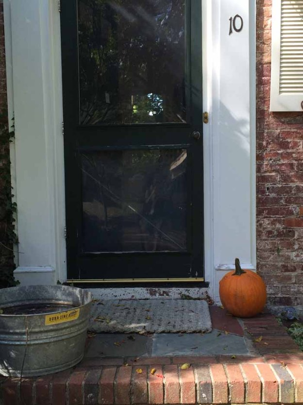 door-pumpkin-deemallon