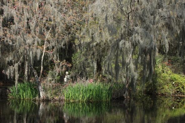 Charleston 152.JPG